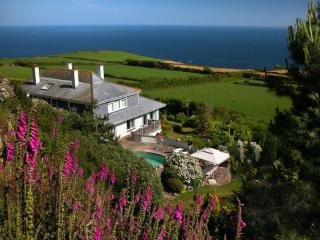 East Prawle England Vacation Rentals - Home