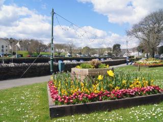 Countisbury England Vacation Rentals - Home