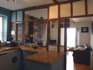 Torcross England Vacation Rentals - Home