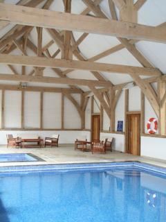 Halwell England Vacation Rentals - Home
