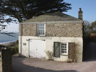 Strete England Vacation Rentals - Home