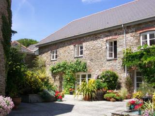 Aveton Gifford England Vacation Rentals - Home