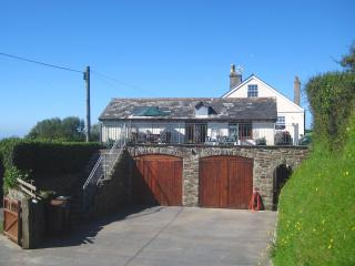 Kingsbridge England Vacation Rentals - Home