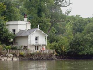 Ashprington England Vacation Rentals - Home