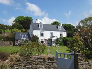 Kingsbridge England Vacation Rentals - Home
