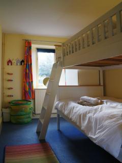 Beesands England Vacation Rentals - Home