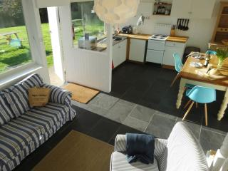 Hope Cove England Vacation Rentals - Home