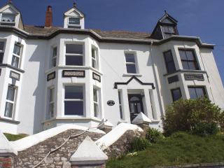 Trebarwith Strand England Vacation Rentals - Home