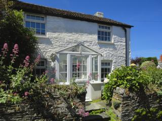 Boscastle England Vacation Rentals - Home