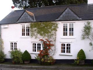 Kennards House England Vacation Rentals - Home