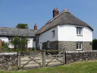 Bude England Vacation Rentals - Home