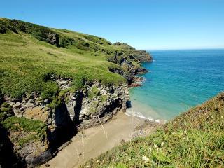 Tintagel England Vacation Rentals - Home