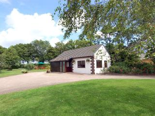 Landrake England Vacation Rentals - Home