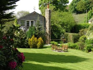 Mithian England Vacation Rentals - Home