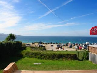 Gwithian England Vacation Rentals - Home