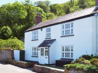 Cremyll England Vacation Rentals - Home