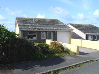 Torpoint England Vacation Rentals - Home
