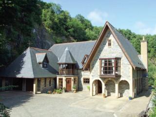 Saltash England Vacation Rentals - Home