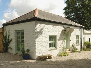 Mylor Churchtown England Vacation Rentals - Home