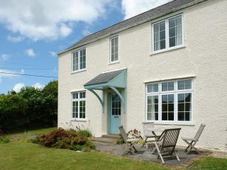 Mylor Bridge England Vacation Rentals - Home