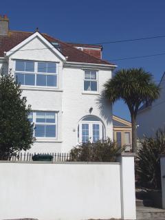 Fowey England Vacation Rentals - Home