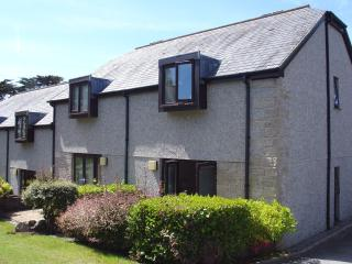 Maenporth England Vacation Rentals - Home