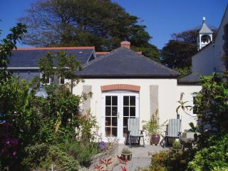 Penryn England Vacation Rentals - Home