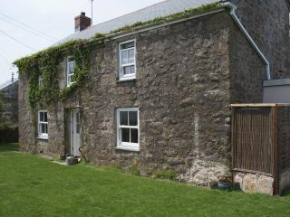 Sancreed England Vacation Rentals - Home