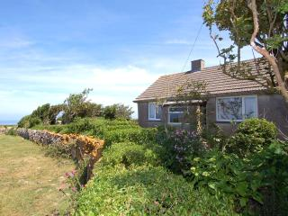 Pendeen England Vacation Rentals - Home