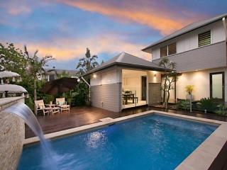 Casuarina Australia Vacation Rentals - Home
