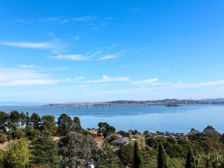 Tiburon California Vacation Rentals - Villa