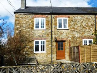 Shave Cross England Vacation Rentals - Home