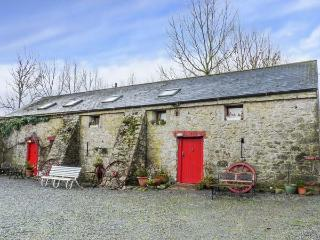 Ardfinnan Ireland Vacation Rentals - Home