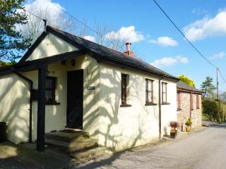 Bideford England Vacation Rentals - Home