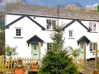 Berrynarbor England Vacation Rentals - Home