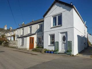Delabole England Vacation Rentals - Home
