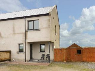 Cork Ireland Vacation Rentals - Home