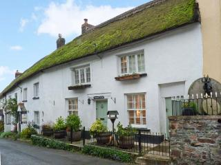 Winkleigh England Vacation Rentals - Home