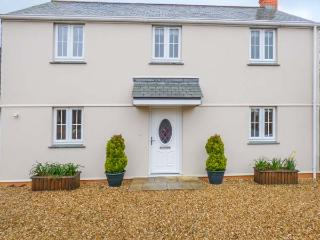 Saint Just England Vacation Rentals - Home