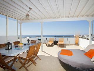 Costa Teguise Spain Vacation Rentals - Apartment