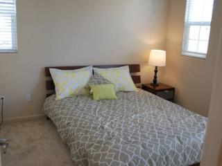 San Ramon California Vacation Rentals - Apartment
