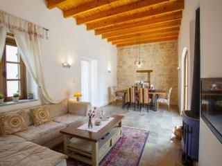 Paphos Cyprus Vacation Rentals - Cottage