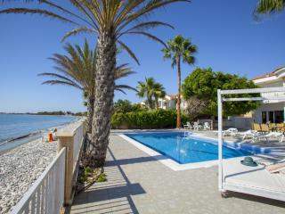 Larnaca Cyprus Vacation Rentals - Villa