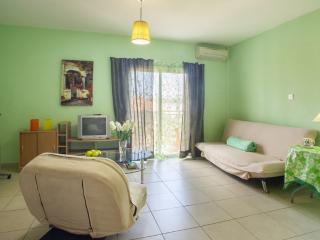 Ayia Napa Cyprus Vacation Rentals - Home