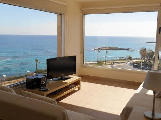 Protaras Cyprus Vacation Rentals - Apartment