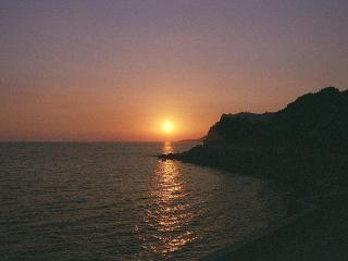 Agnone Cilento Italy Vacation Rentals - Home