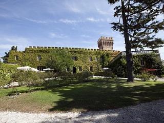 Venturina Italy Vacation Rentals - Home