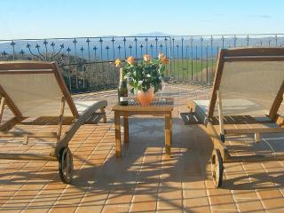 Montefiascone Italy Vacation Rentals - Home