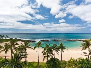 Kapolei Hawaii Vacation Rentals - Villa
