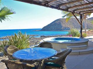 La Paz Mexico Vacation Rentals - Villa